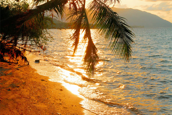 Grandfather_Lamai beach