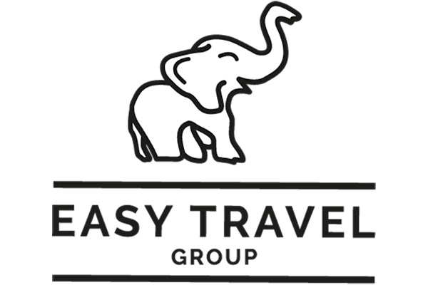 Easy Travel Group Asia