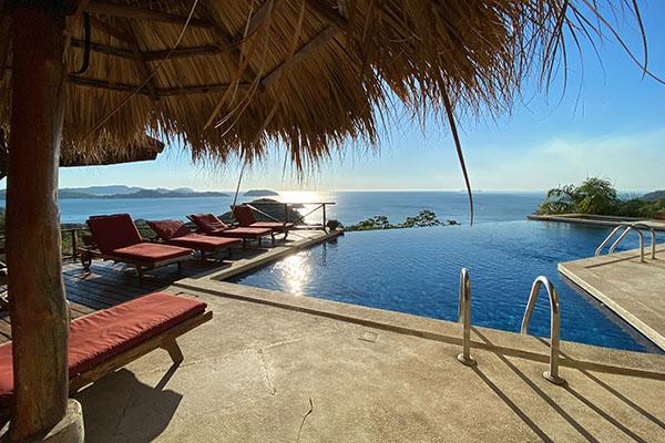 Resort Phuket