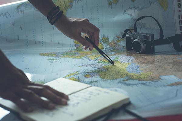 Consigli pratici per un viaggio in Thailandia